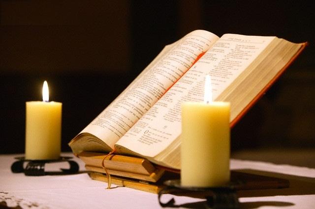 evangelio-del-dia